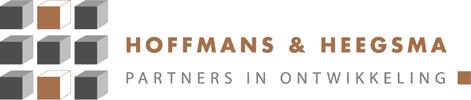 Hoffmanns & Heegsma